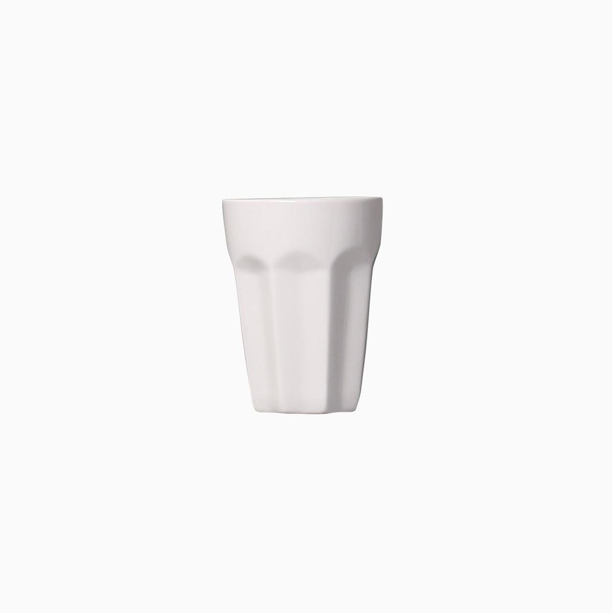 Pohár na kávu