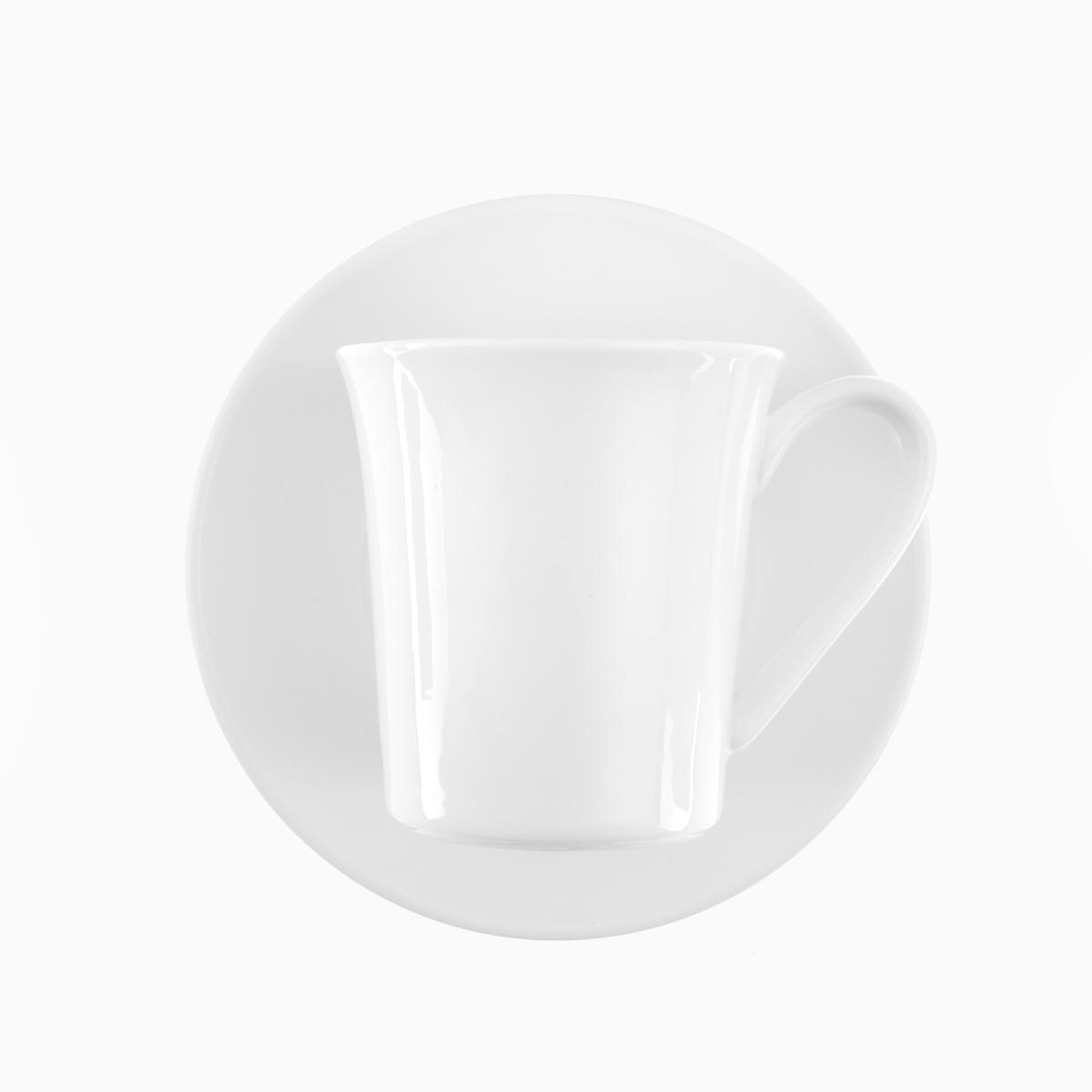 Hrnček na kávu - Conical