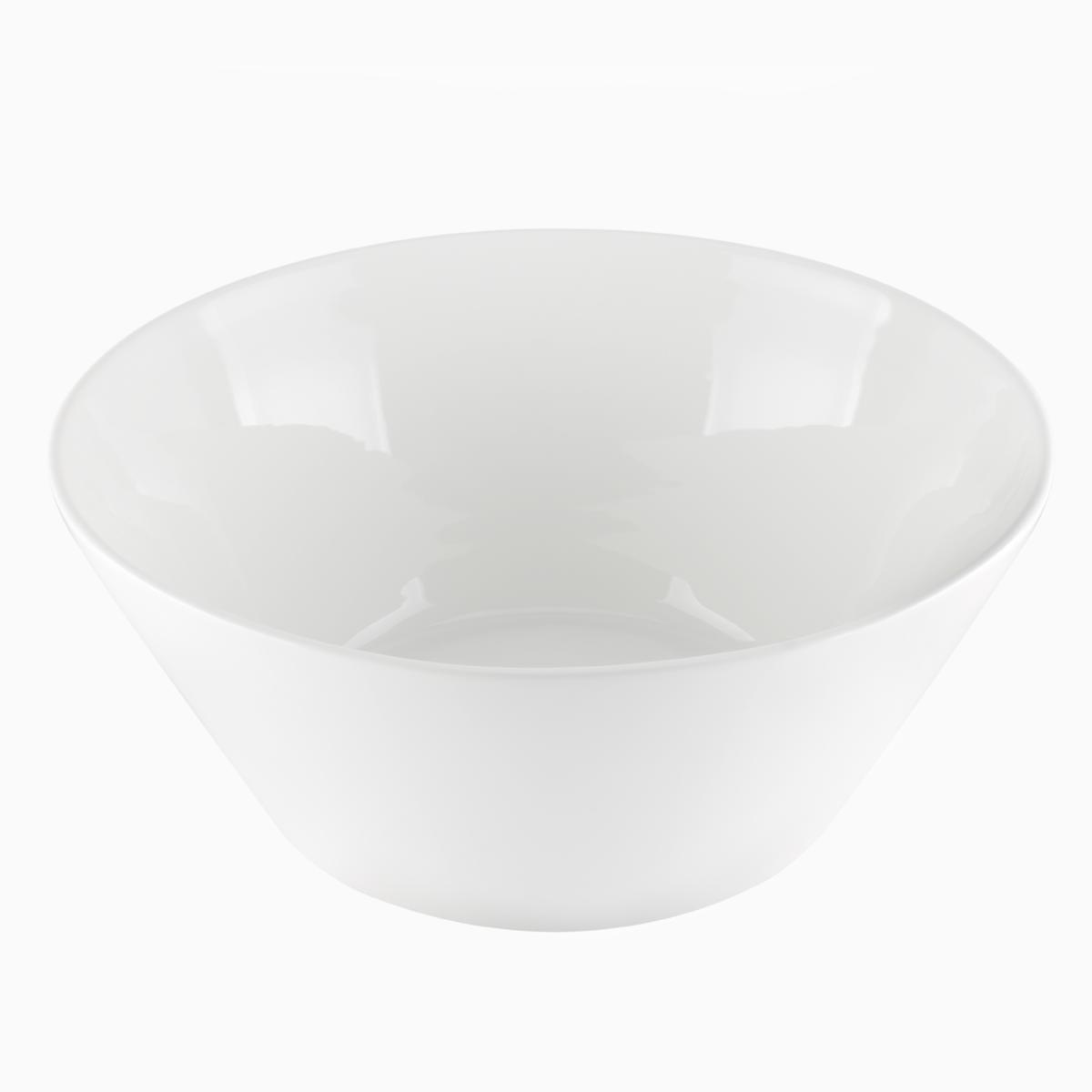 Miska - Conical