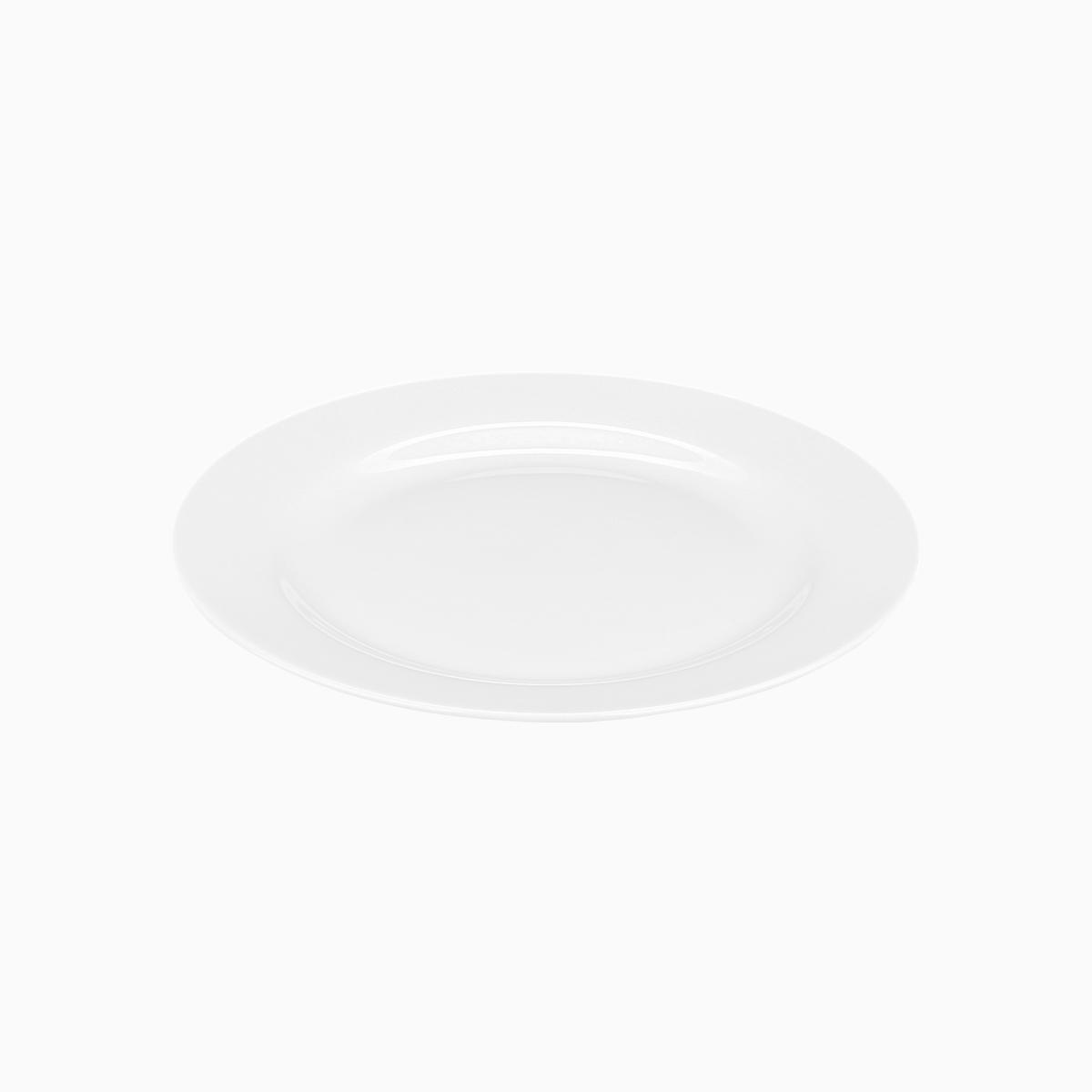 Tanier na chlieb