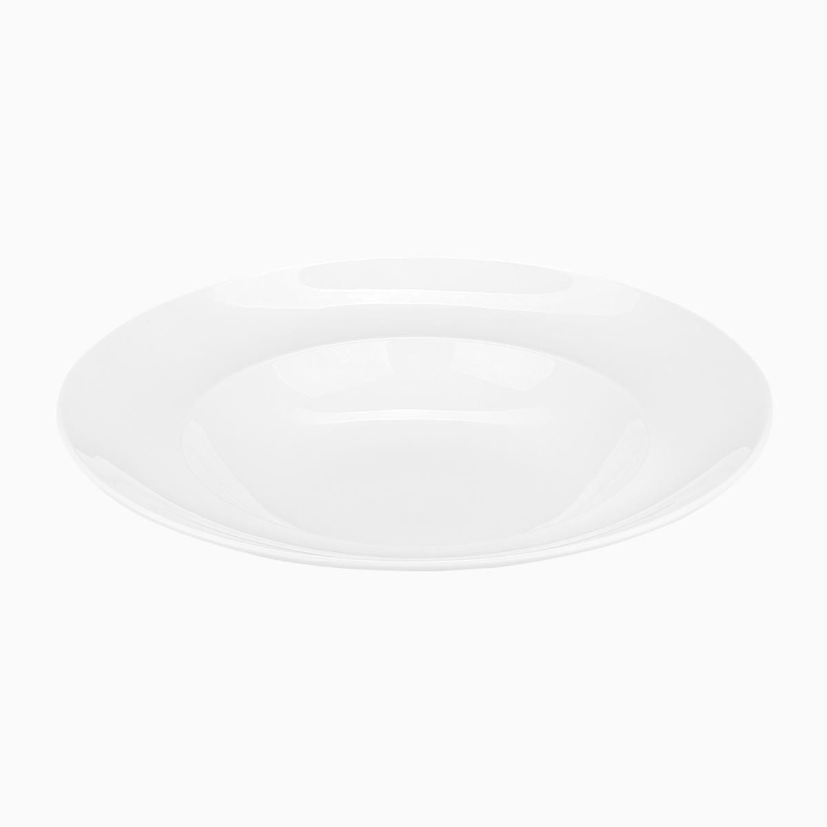 Pasta Plate
