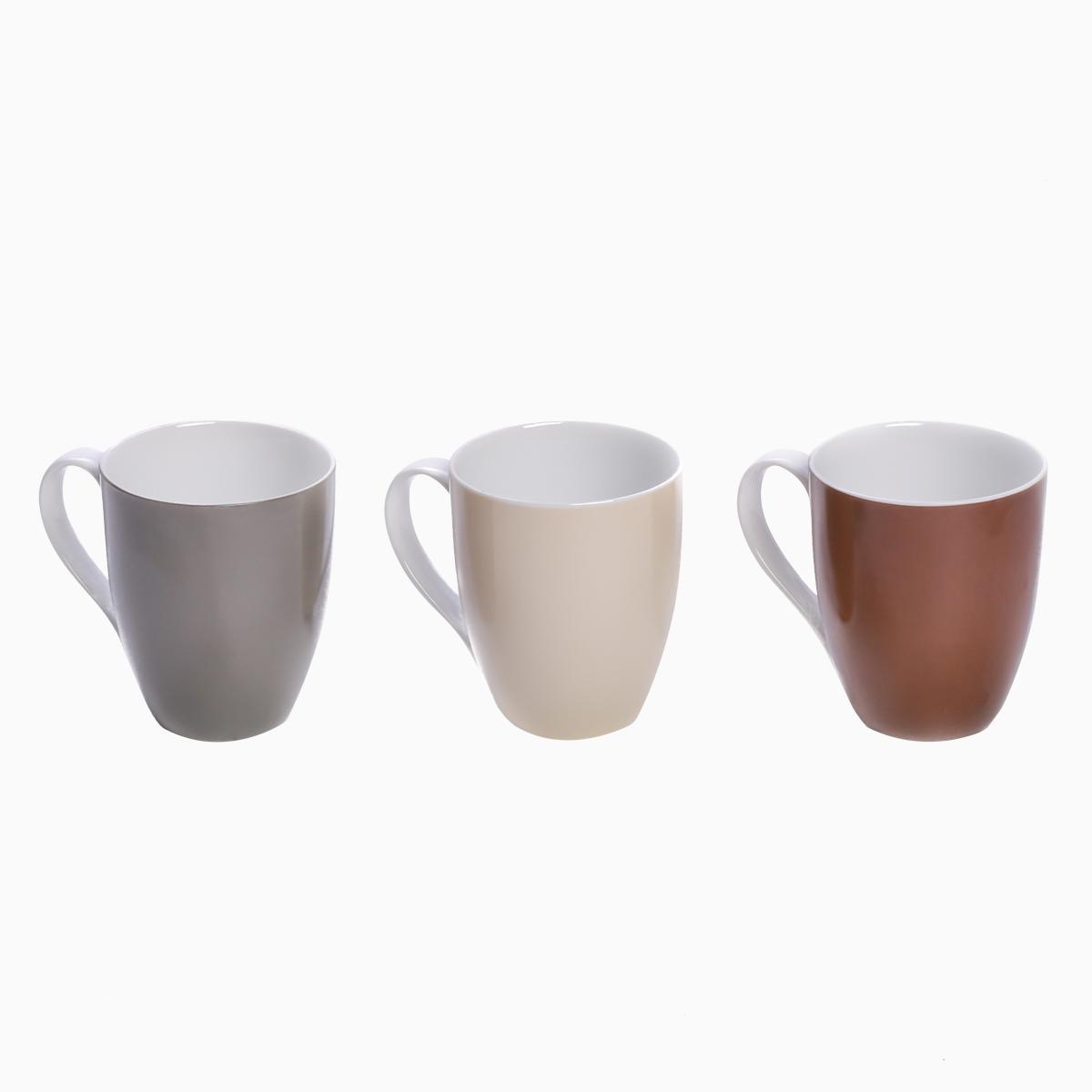 Tasse Farbe