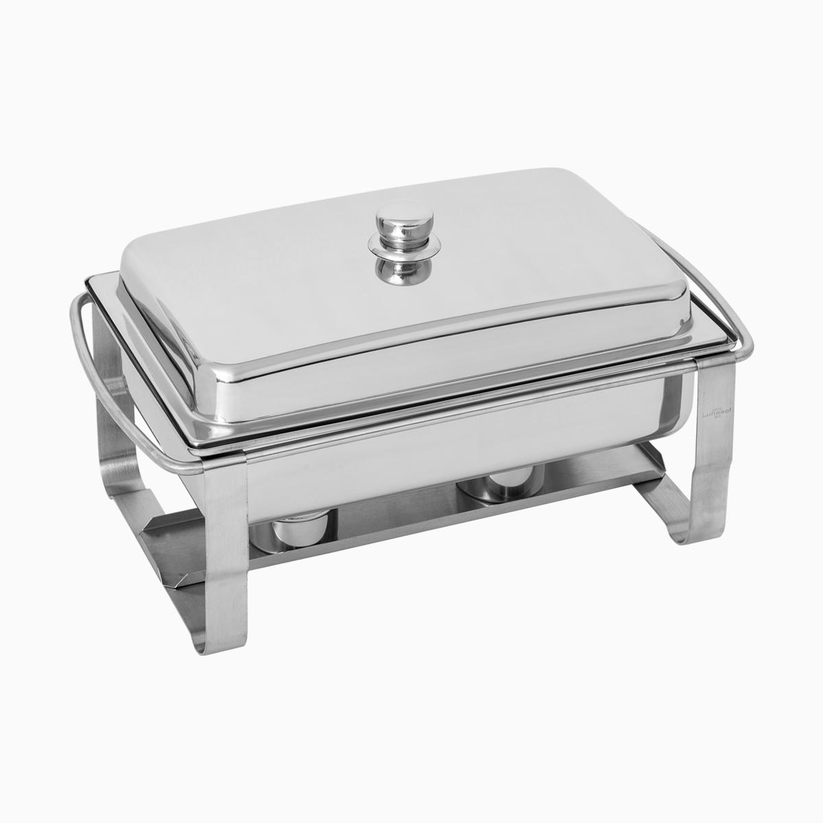 Chafing dish Full Size
