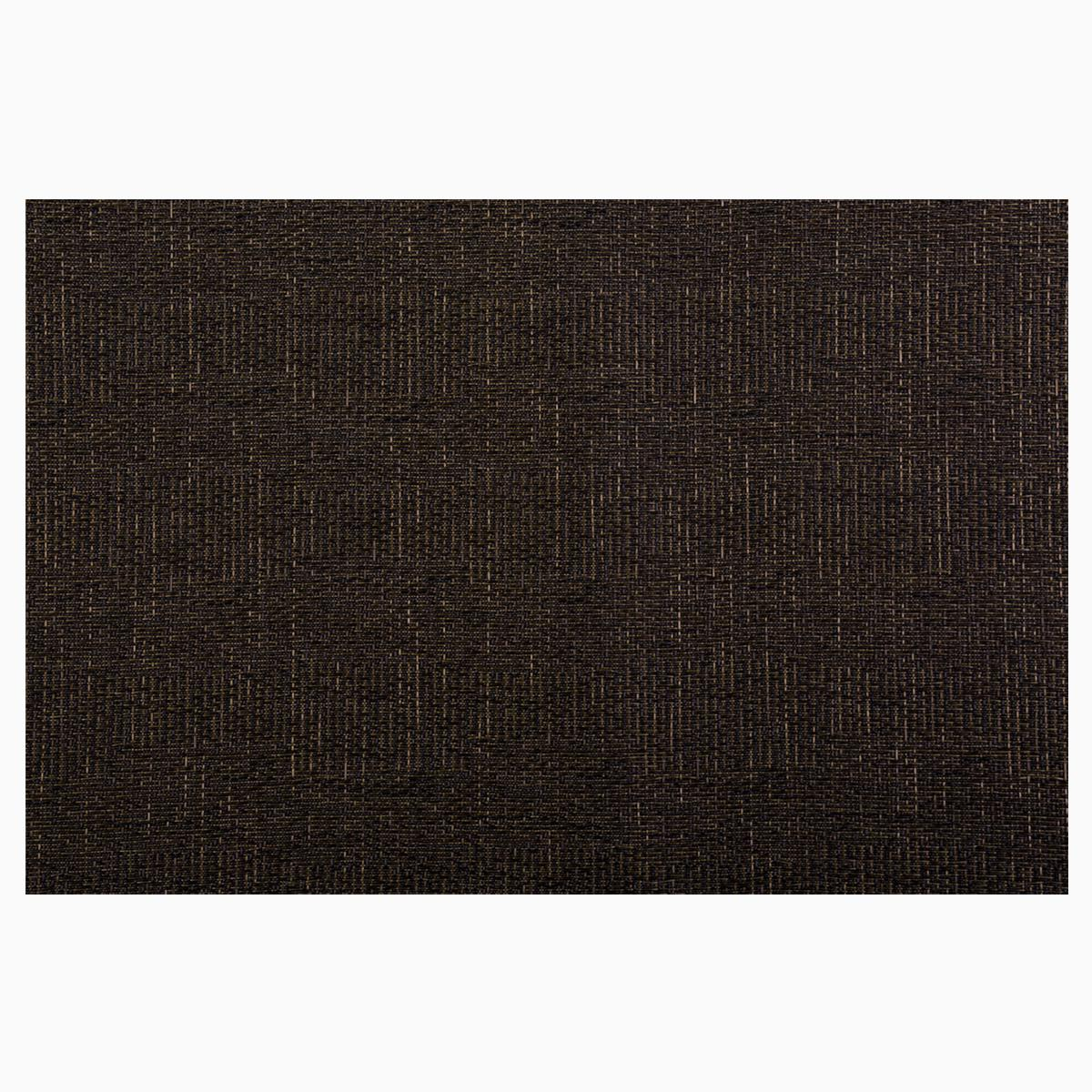 Placemat / Golden-brown
