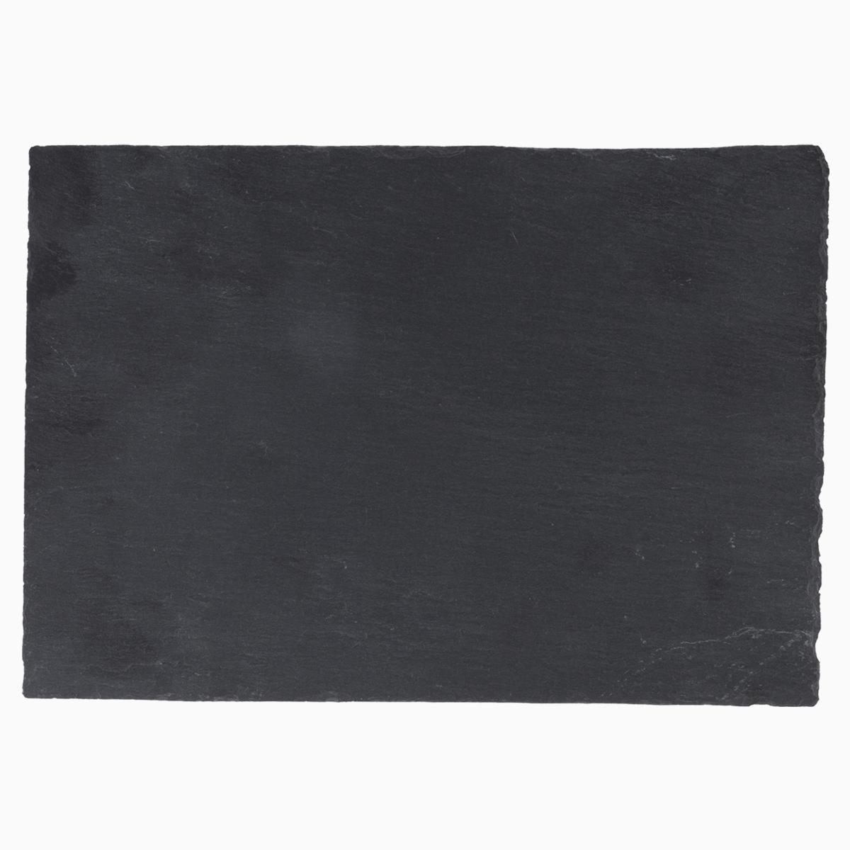 Slate Tray Rectangular