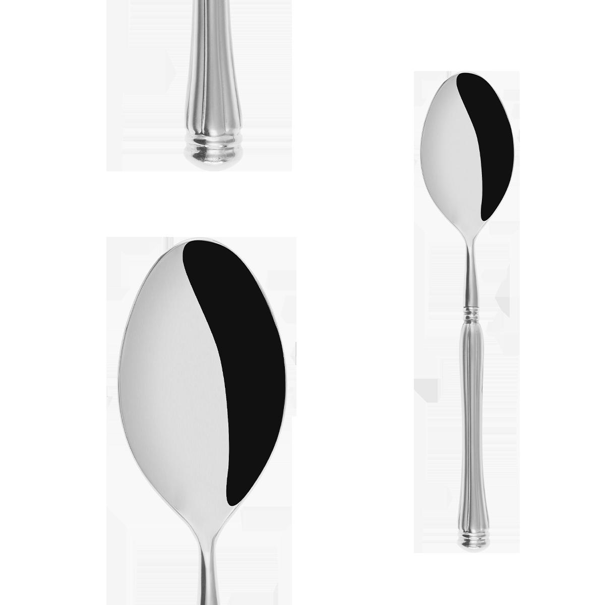 Table Spoon - Adam