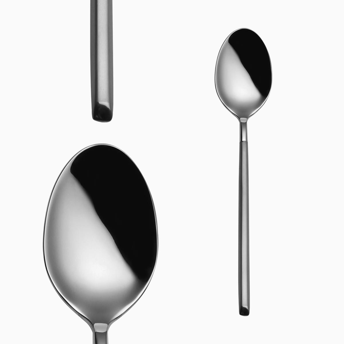 Table spoon - Avantgarde Elite Quarz