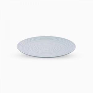 Plytký tanier Coupe Spiral