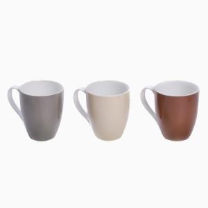 Mug Colour