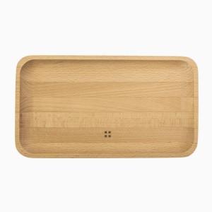 Wooden Tray Medium