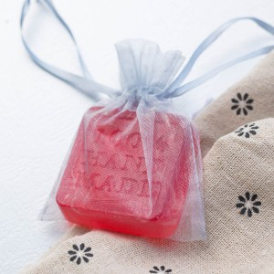 Hand Made Soap - Grapefruit