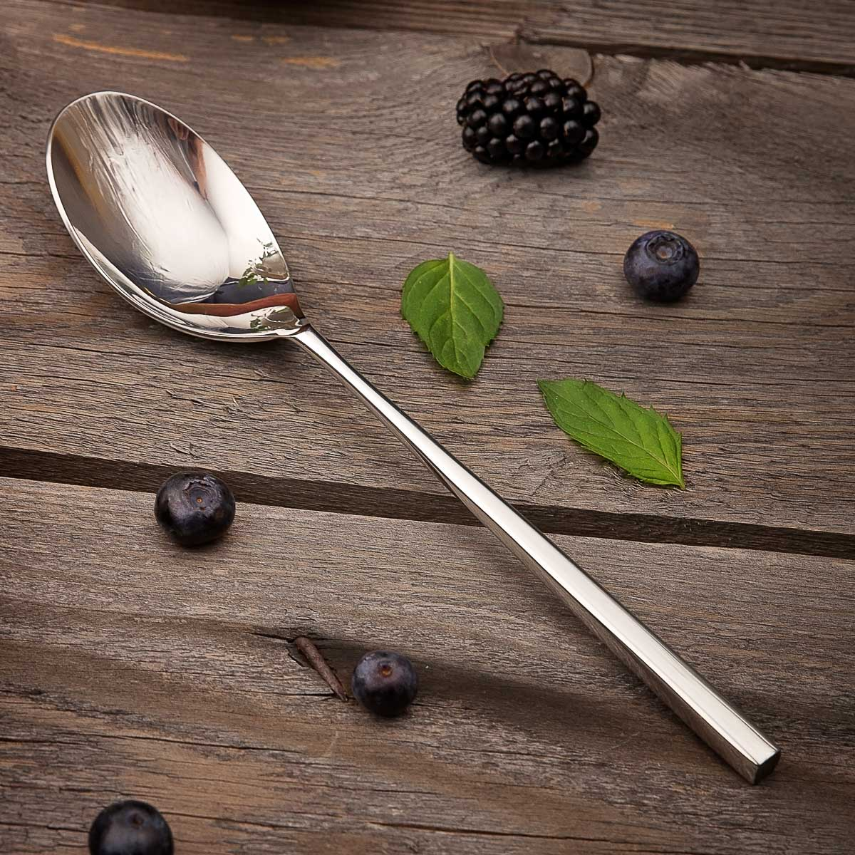 Table spoon - MC Rino