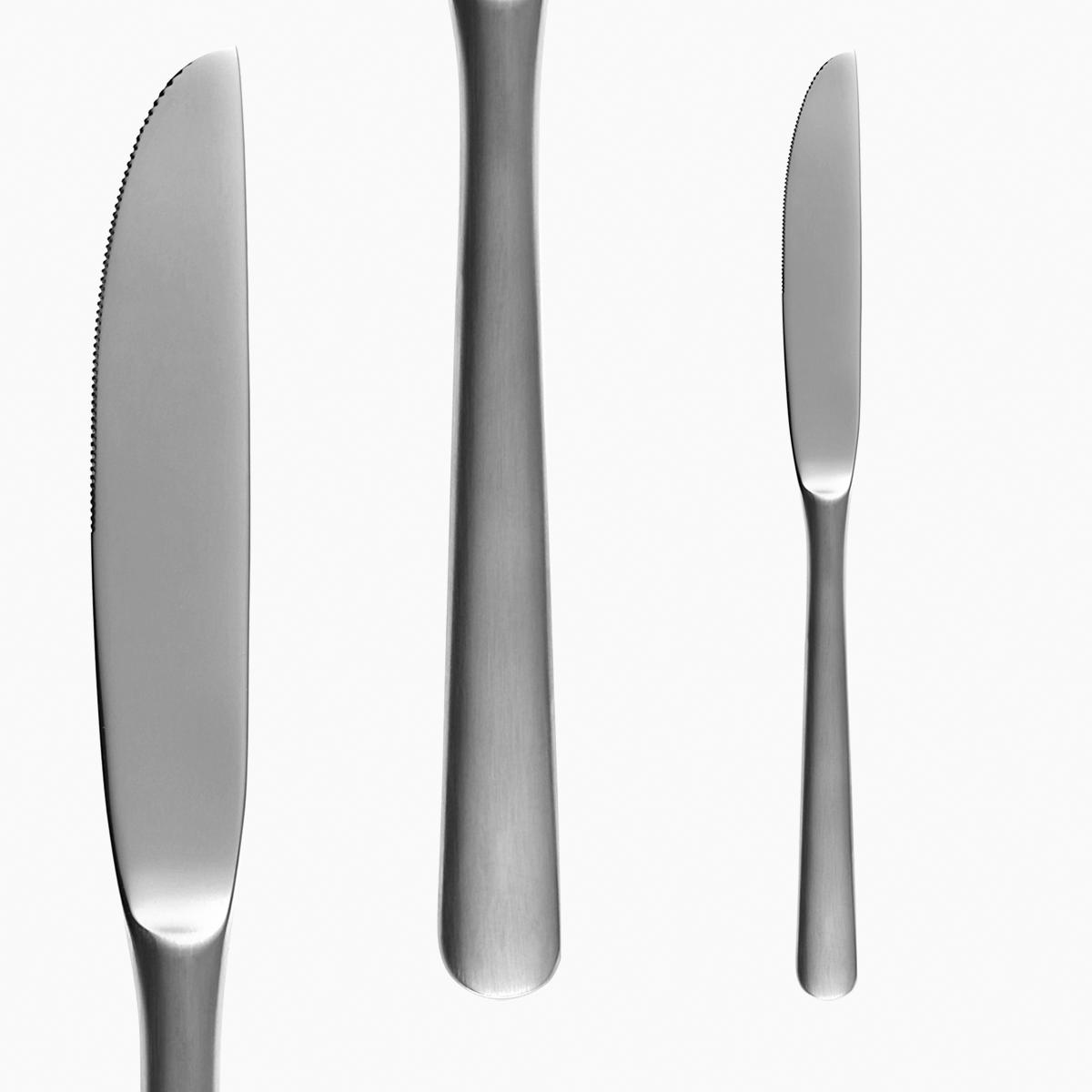 Table Knife - Posh
