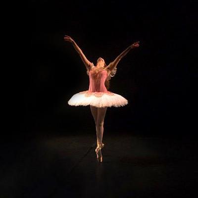 Ballet/Deutsch